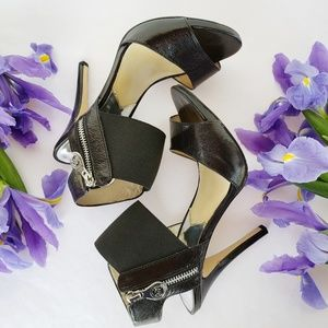Michael Kors High Heel Sandal